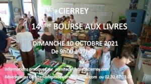 florence_le_mehaute_27930