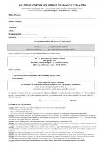 apel_sainte_agnes-_saint_teophane_venard_44100