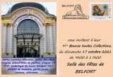 47e Bourse Toutes Collections La Rentrée des Collectionneurs