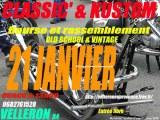 Bourse auto-moto