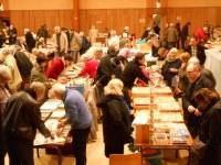 33ème Salon des Fèves et Toutes Collections