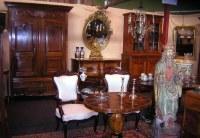 27 ème salon d'antiquités brocante d'Ascain 64310