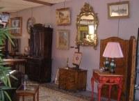 28 ème salon antiquités brocante