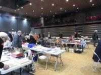 28ème Salon des Collectionneurs
