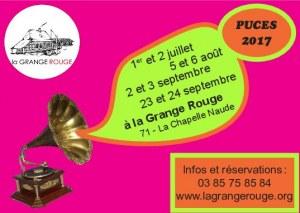 _la_grange_rouge_71500