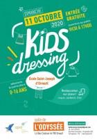 Kid's dressing 0-16 ans