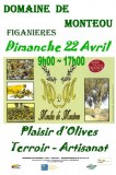 Plaisir d olive