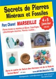 Secrets de Pierres Bien ëtre & Thérapies minérales