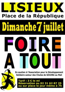francoise_garrigue_14100