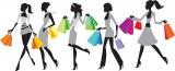 Bourse aux vêtements autome-hiver et affaires de puériculture