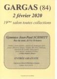 19ème SALON TOUTES COLLECTIONS