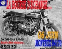 Vide garage auto-moto à Monteux 84