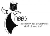 Les quais du livre à Lorient