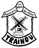 Vide Greniers Trainou