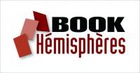 Déstockage livres & co : TOUT doit disparaître avant déménagement