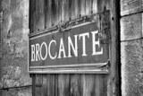 3ème brocante de Vineuil Saint Firmin