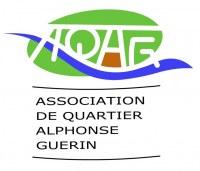 Vide-greniers Alphonse Guérin