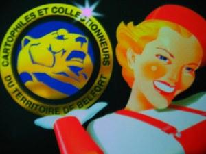 42ème Bourse Toutes Collections L'An Nouveau des Collectionneurs