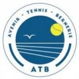 Vide grenier de l'Avenir Tennis Bernerie