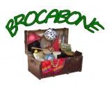 Brocabone 2021