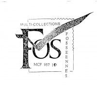 18ème JOURNEE PORTES OUVERTES MULTI-COLLECTIONS