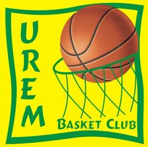 basket_club_urem_29140