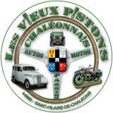 11ème Bourse d'échange de pièces Auto-moto