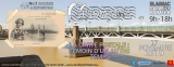 CARTOMANIA 2019 : 42ème édition bourse et exposition