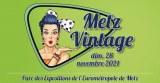 Metz Vintage