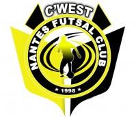 3ème édition vide grenier West Futsal