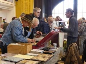 42e Salon Toutes Collections & Exposition