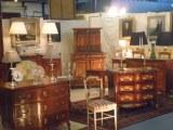 27ème salon des antiquaires Issoudun