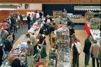 34 ème Bourse d'Echanges Miniatures