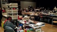 25ème Salon des Collectionneurs