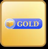 Annonce GOLD 12 mois / 2 catégories