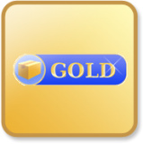 Annonce GOLD 1 mois / 2 catégories
