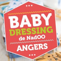 BABY DRESSING DENADOO 0-8 ANS