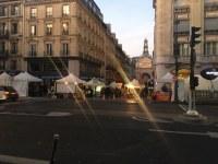 Antiquités Brocante Pro Rue Rougemont