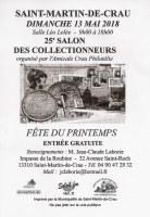25 éme Salon des Collectionneurs
