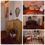 Week-end vide appartement au 3 rue de Sévigné 44000 Nantes