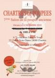 Chartres en Poupées 2020
