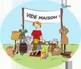 VIDE MAISON