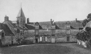 10 ème Vide-greniers et Brocante parc de l'Escurays à Prinquiau 44260