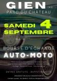 Bourse d'échange Auto moto
