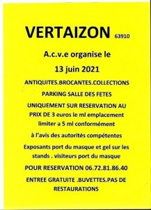 Antiquites.brocantes.collection