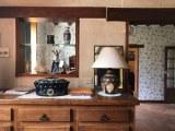 Vide-maison | Meubles, vaisselles, objets divers