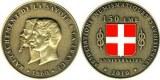 16ème bourse numismatique des Pays de Savoie
